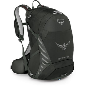 Osprey Escapist 25 Backpack M/L Black